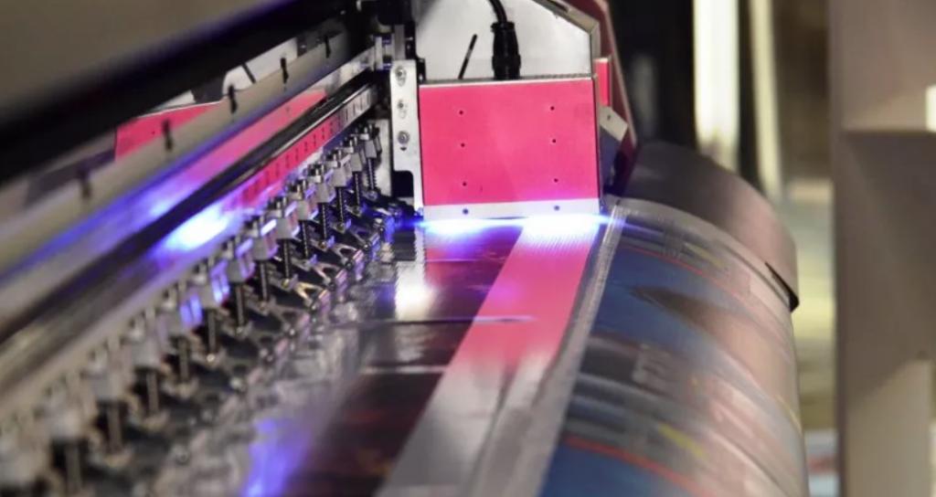 outsourcing de impressão csi