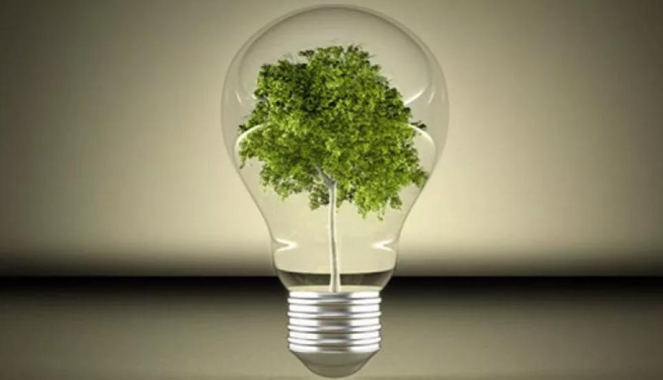 sustentabilidade csi locações